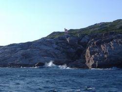 Hooping Harbour