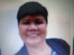 MS. EDNA ALCANTARA, Ph.D.