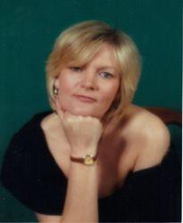 Lady B. Plamer