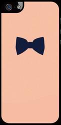 2013062302