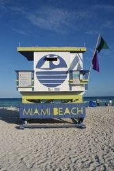 Miami Beach, USA 25