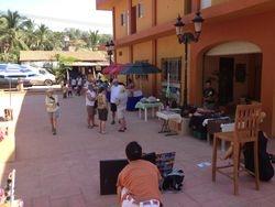 mercado cultural