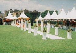 A classic event in Nakuru