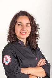 Carla Maximiano