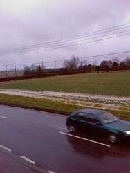 Rawreth Lane