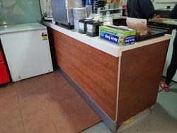 Eziclad Shop fit Perth