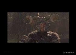 Beowulf 22