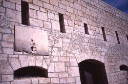 Vraca Monument, Sarajevo