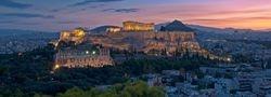 Athens, Attica Greece