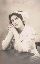 Bessie Fink