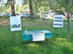 Methow Conservancy