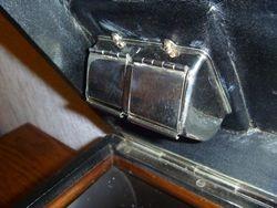HMV Model 101 FW 6