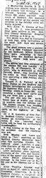 Rhodes, Alice V. Hanks Smith - Part 1 - 1959