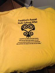 Frankford's Annual Affaie