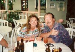 Lea & Tom Emptage