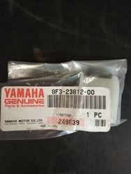 New Yamaha #8F3-23812-00-00 Steering post Plane Bearing x1