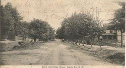 South Cambridge Street view