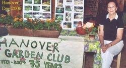 Hanover Garden Club