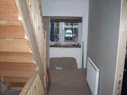 Romford Loft Conversion