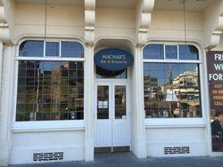 McNabbs Restaurant