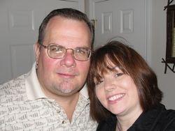 John and Karen Phillips