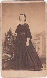 L. Horning, photographer of Philadelphia, PA