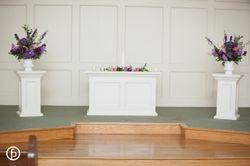 Hawthorne House Chapel