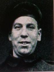 S/Leader Leonard Appleford