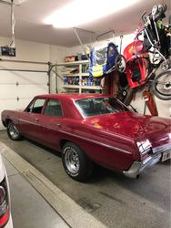 9.67 Buick special Deluxe