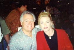 Bill & Shannon Tweed
