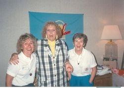 1989 Williamsburg