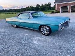 33.68 Pontiac Bonneville