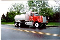 Previous Tanker 69