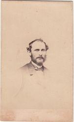 H. C. Phillips & Bro., photographers of Philadelphia, PA
