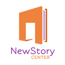 New Story Center