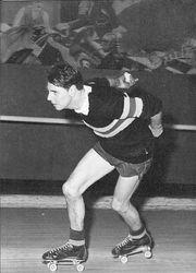 c.1960