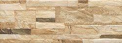 Brick Lasha Sand...from Eur13p/m2