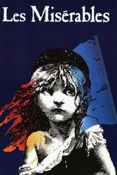 Les Miserables 1987