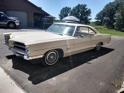 58.66 Pontiac Catalina