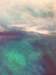 Land Sea & Sky