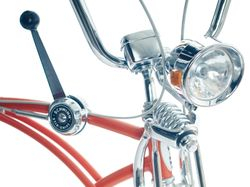 Schwinn Stingray Accessories