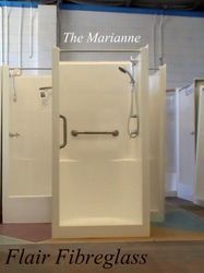 The Marianne