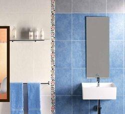 Velvet Azufrom Eur6.50p/m2 including offerl..