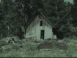 Cornucopia Oregon