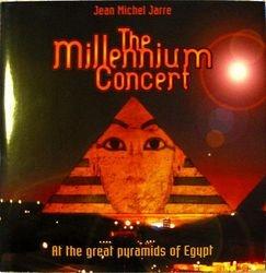 Millennium Concert