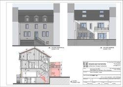 Projet 2013
