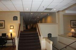 Stairway to Upstairs Skittles