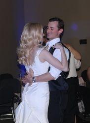 Wedding and Reception, Jonesboro, AR
