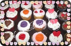 CC21 -Valentines Cupcakes 2011