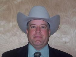 Sheriff Malott